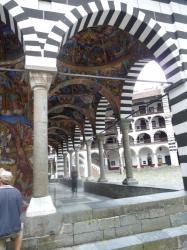 monastere-rila-2.jpg