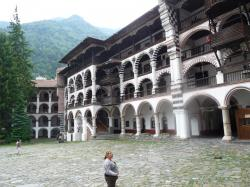 monastere-rila-4.jpg