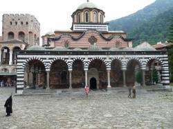 monastere-rila-5.jpg