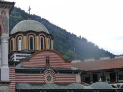 monastere-rila-6.jpg