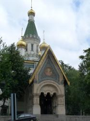monastere-rila-7.jpg