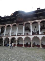 monastere-rila-8.jpg