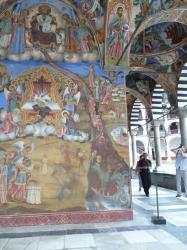 monastere-rila-9.jpg
