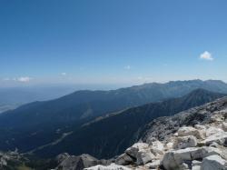 montagne-14-aout-11.jpg