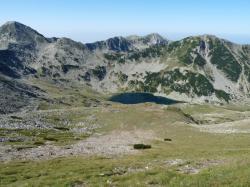 montagne-14-aout-12.jpg