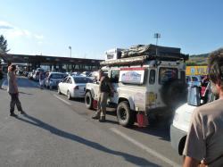 queue-frontiere-bulgarie-serbie-2.jpg